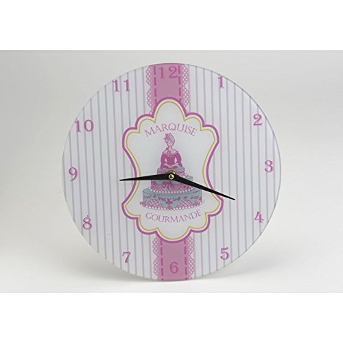 Amadeus - Horloge Marquise Amadeus