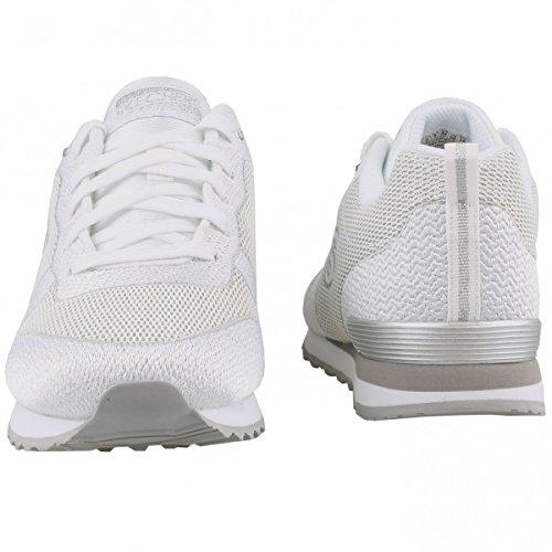 ... Sport scarpe per le donne 908daffcef8
