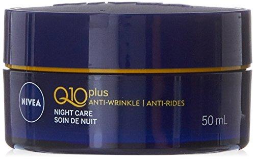 nivea-visage-q10-plus-anti-wrinkle-night-care-50-ml
