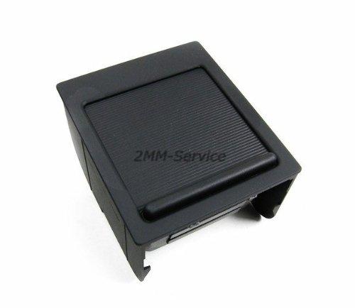Preisvergleich Produktbild Mittelkonsole Ablagefach Ablagebox E39 Bj. 09 / 1995Ð04 / 2004 Entspricht der original Teilenummer 51168159698