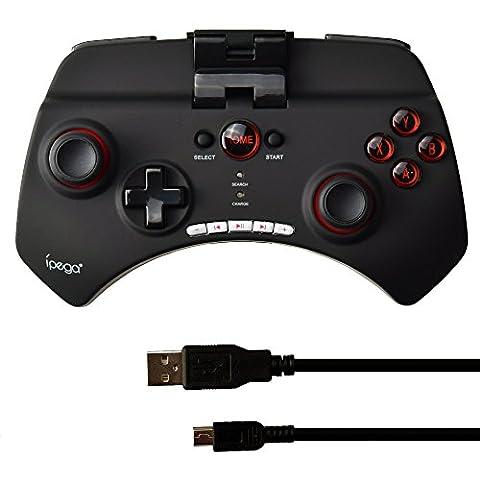 iPega PG-9025 Bluetooth Game Controller / Gamepad / Joystick für