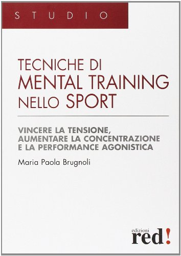 Zoom IMG-2 tecniche di mental training nello