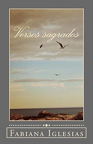 Versos sagrados por Fabiana Iglesias