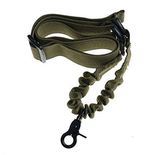 uno-punto-bungee-sling-verde-militare