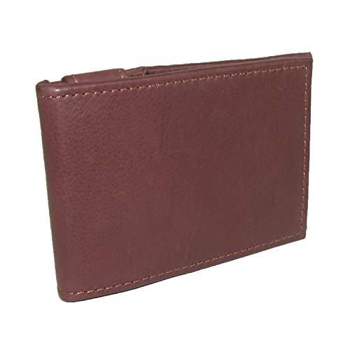 dopp-mens-leather-milan-thinfold-card-case-with-interior-money-clip-brown