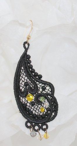 bijoux-dentelle-noire-boucles-doreilles-pendants-creation-artisanale-dentelle-noire-cristal-strass-s