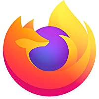 Firefox for Fire TV