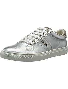Joop Damen Elaia Coralie Sneaker Lfu2 Sneakers