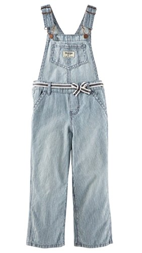 oshkosh-b-gosh-peto-rayas-jeans-chica-girl-pant-pantalones-vaqueros-baby-azul-62-cm-68-cm