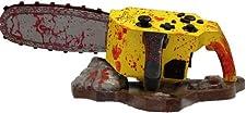 GameCube - Resident Evil Kettensägen-Controller
