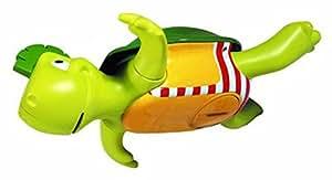 Tomy Aquafun Swim 'n' Sing Turtle