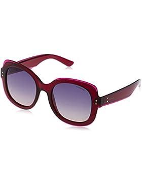 Polaroid Sonnenbrille (PLD 4036/S)