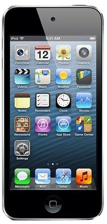 apple-ipod-touch-16gb-schwarz-silber