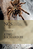 King Richard III (The New Cambridge Shakespeare)