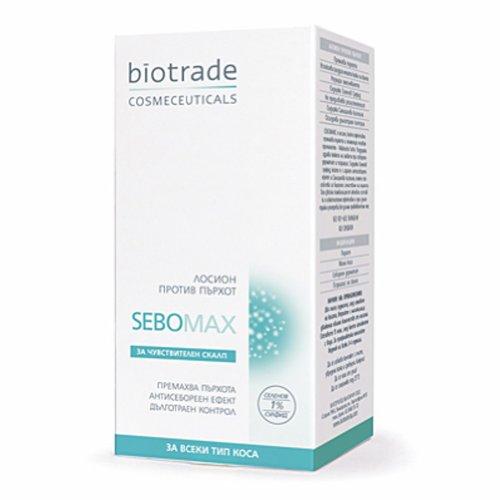 biotrade-controle-sebomax-shampooing-pellicules-dermatite-psoriasis