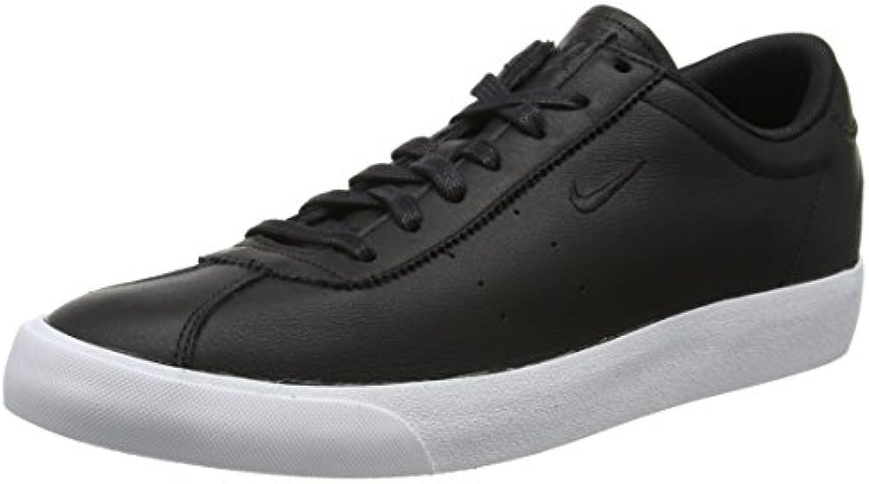 Nike Match Classic Leather, Zapatillas para Hombre -
