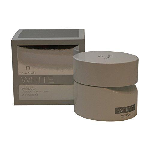 aigner-white-by-etienne-aigner-for-women-eau-de-toilette-spray-100-ml