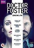 Doctor Foster Box Set (Series 1 & 2) [Edizione: Regno Unito]