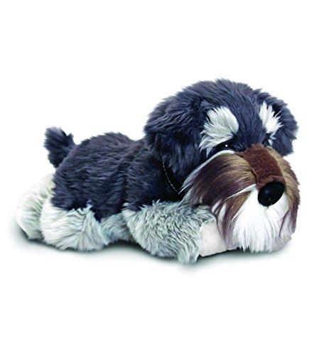 Keel Toys - Perro de Peluche (17x14x35 cm) (64550)