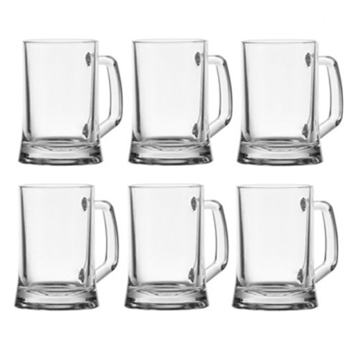 leonardo-beer-6er-set-bierglas-bierglser-bierseidel-03-l