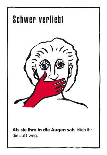 moses. black stories Sex and Crime Edition | 50 rabenschwarze Rätsel | Das Krimi Kartenspiel - 4
