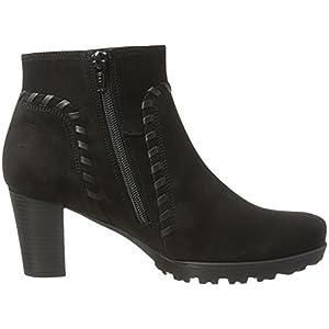 Gabor Damen Ankle Boots