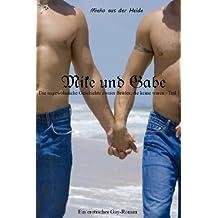 Mike und Gabe (Die ungewöhnliche Geschichte zweier Brüder, die keine waren 1)