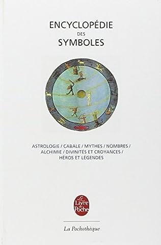 Encyclopédie des