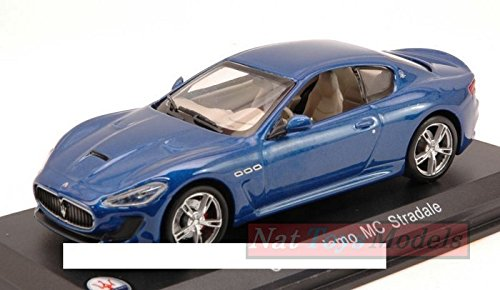 whitebox-wbs028-maserati-granturismo-mc-stradale-2009-blue-143-die-cast-model