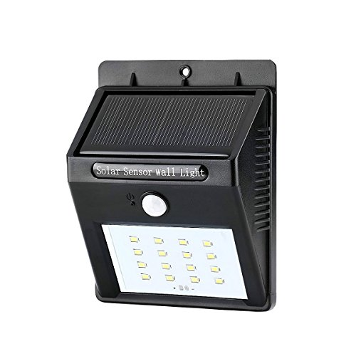 solar-motion-sensor-light-outdoor-light-wall-lamp-with-16-led-for-gardenfencepatiodeckyarddriveway-a