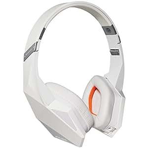 Monster Diesel VEKTR On-Ear Headphones with ControlTalk (WHITE)