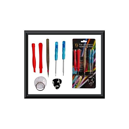 OUTILS REPARATION APPLE IPHONE INF dp BRGSHG