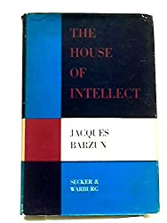 House of Intellect