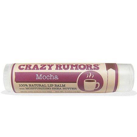crazy-rumors-perk-lip-balm-mocha-1-case-015-oz-by-crazy-rumours