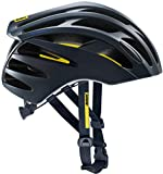 Mavic Ksyrium Pro MIPS Rennrad Fahrrad Helm blau 2019
