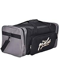 Sac de voyage Sac de sport valise trolley bagage remise en forme gymnase L