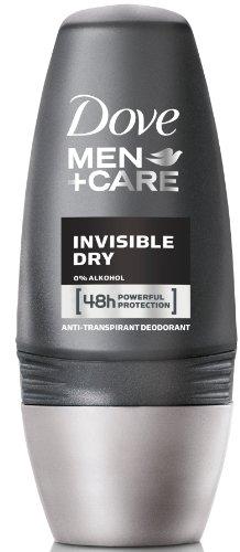 dove-men-care-deodorante-roll-on-invisible-dry-3-pz-3-x-50-ml
