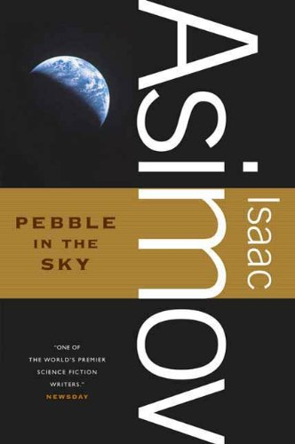 pebble-in-the-sky-galactic-empire-series