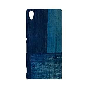 G-STAR Designer Printed Back case cover for Sony Xperia Z4 - G6920