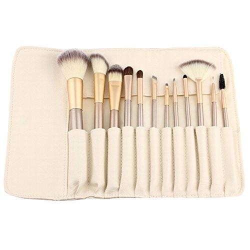 conteverr-set-de-12-brochas-profesional-fundacion-rubor-en-polvo-pinceles-de-cosmetico-maquillaje-ce