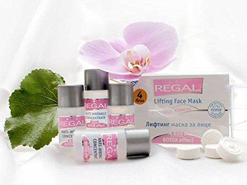 regal-age-control-mascara-facial-con-efecto-lifting-y-rejuvenecedor-de-triple-accion-botox-effect-y-