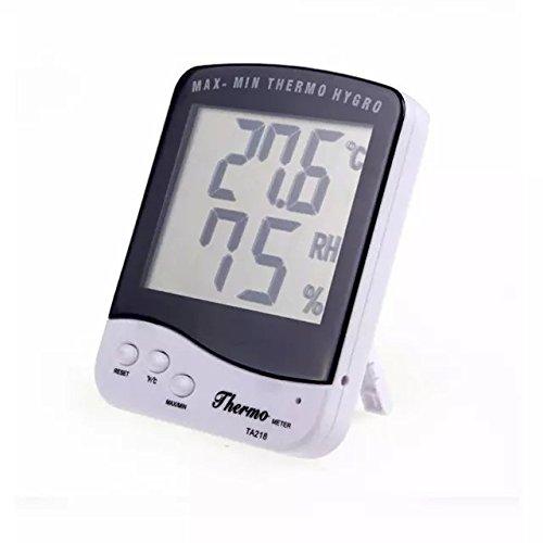 golitonr-ta218-lcd-digitale-temperatura-elettronico-del-tester-di-umidit-del-termometro-della-famigl