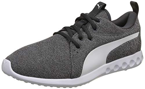 Puma Men's Iron Gate Running Shoes - 9 UK/India (43 EU)(4059506268397)
