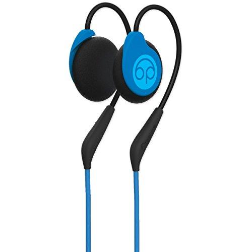 bedphones-gen-3-cuffie-cuffie-sleep-piu-sottile-comodo-per-dormire-con-microfono-e-telecomando