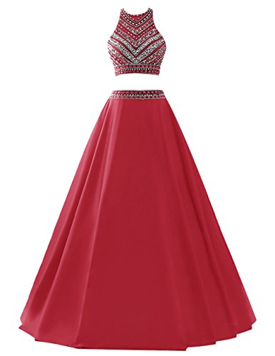 dresstellsr-long-prom-dress-2016-two-pieces-satin-evening-gowns-with-beadings