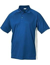 Clique - Funktions-Poloshirt 'Arizona'