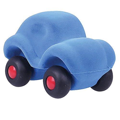 Rubbabu 20047 The Micro Car