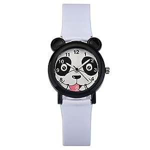 Zeiger Sports Watch Quartz Miliatry Watches Date Nylon ...