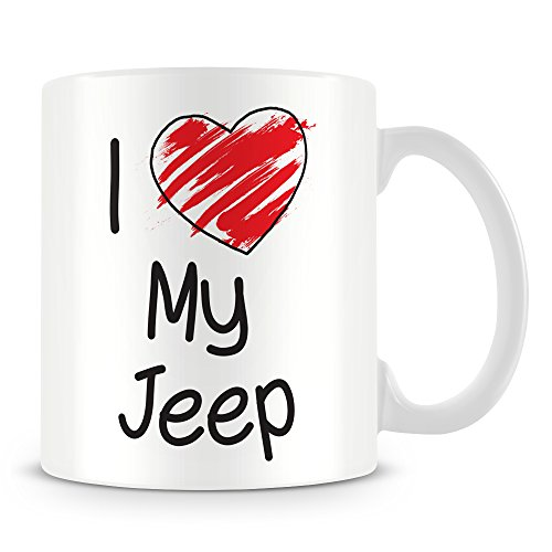 i-love-my-jeep-personalised-mug-add-any-name-message-text-photo-customised-cup-gift
