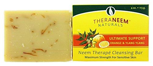 theraneem-naturals-neem-therap-barra-de-limpieza-organix-sur